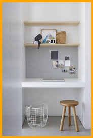 office nook ideas. Bookshelf Ideas For Small Bedroom Appealing Create An At Your House Office Nook Study F