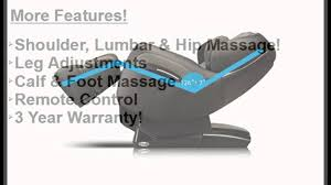 titan 8400 massage chair review affordable luxury