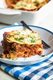 Michigan governor activates the national guard ahead of inauguration. The Best Make Ahead Lasagna Culinary Hill