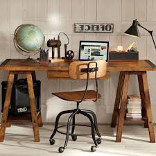 beauteous home office. Home Office Desks Ideas Beauteous Decor Pjamteen Pertaining To Awesome Household Desk Remodel 0