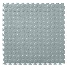 rubber floor mats garage. Garage Floor Mats Parking  Rubber Harmonious