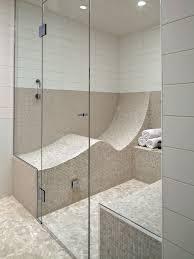 Fruitesborras Com 100 L Shaped Tub Shower Combo Images The