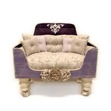 luxury pet furniture. Posh Dog Beds Luxury Pet Furniture G