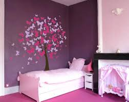 decoration for girls bedroom. Decorating Girls Room Butterfly Girl Decor With Plants Book Decoration For Bedroom T