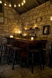 Living Room Corner Bar 17 Best Ideas About Corner Bar On Pinterest Corner Bar Cabinet