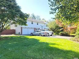 18 Wendy Lane, East Northport, New York, 11731 for Sale | Douglas Elliman