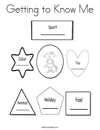 Small Picture Coloring Pages For Operation Christmas Child Throughout Page esonme