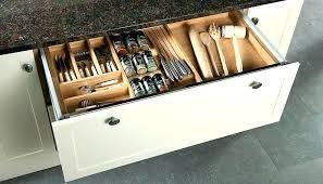 organizers for kitchen cabinets kitchen cabinet storage organizers drawer organizer kitchen cabinet storage organizers kitchen cabinet