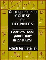 Jyotish Vedic Vedic Astrology Free Horoscope