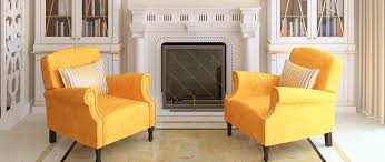 furniture consignment shops in houston. furniture consignment shops in houston r