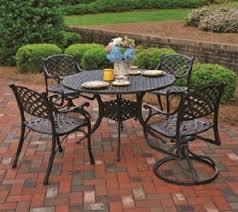 cast aluminum patio chairs. Newport Hanamint Luxury Cast Aluminum Patio Furniture Swivel Chairs N
