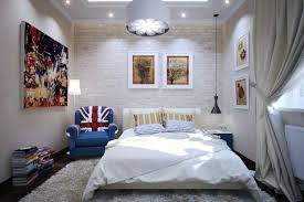 small bedroom furniture solutions. modren small schlafzimmer  small bedroom modern design designer solutions inside bedroom furniture