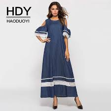 Haoduoyi Size Chart Hdy Haoduoyi Women Cardigans Long Sleeve Button Sweaters