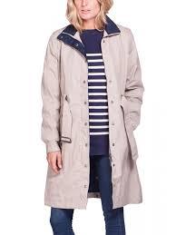 synge lightweight waterproof jacket goretex jacket womens waterproof winter coat dubarry jacket