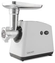 <b>Мясорубка электрическая Galaxy GL</b> 2411 - купить по низкой ...