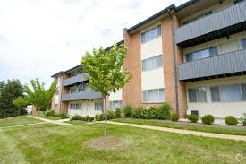 1 bedroom apartments in md under 1000. 1 bedroom apartments in md under 1000 l