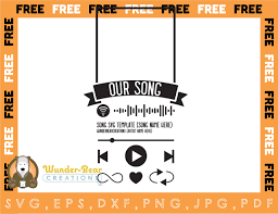 1,000+ vectors, stock photos & psd files. Weekly Free Svgs And New Cricut Projects Wunder Bear Creations