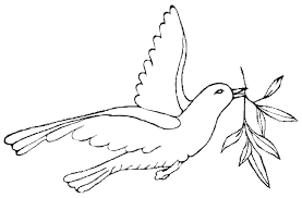 Small Picture Ash wednesday coloring page