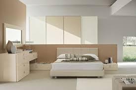Camere Da Letto Moderne Uomo : Camera da letto vitality mobili cecconi massa camere febal casa
