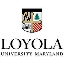 Loyola Hospital My Chart 13 Best Loyola Images Loyola University University