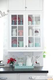 kitchen decor kitchen decor decorating ideas above kitchen cabinets