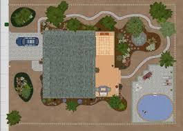 Landscape Design Software Free Download Windows 7 10 Best Landscape Design Software Programs Of 2018 Gardenista