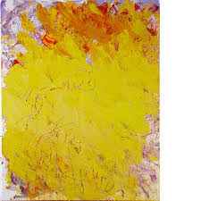 best aida tomescu images abstract art  abstract expressionism essay aida tomescu essay and statement
