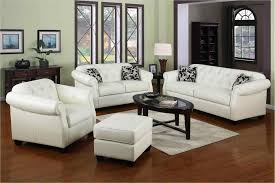 italian leather furniture stores. Full Size Of Sofa:world Magnificent Couch Set Italian Designer Leather Sofas Furniture Stores