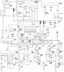 kenworth w900l wiring harnesses wiring diagram expert kenworth w900 lights wiring diagram data wiring diagram 2004 kenworth w900 wiring diagram wiring diagrams lol