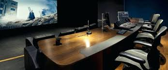 Next office desk Next Day Design Desk Panels Into Number Of Our Desk Designs Both Our Aka Product And Adobe Stock Design Desk Traficbookinfo