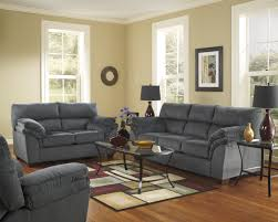 O Taupe Sofa Living Room Ideas Leather With Throw Pillows Pottery Barn  Rug  Sofa Light Blue