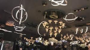 china modern popular professional customization large crystal chandeliers lighting om88595 china lighting chandelier