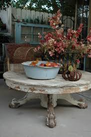 Diy Round Coffee Table 17 Best Ideas About Round Coffee Tables On Pinterest Marble