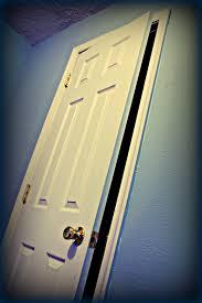 garage door won t closeDoor Won T Close Larson Storm Door Won T Close Building