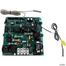 gecko spa pack mspa 1 thru mspa 4 replacement circuit board kit image is loading gecko spa pack mspa 1 thru mspa 4