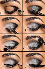 1000 images about prom on smoky eye american flag and makeup tutorials stani smokey eye makeup video in urdu dailymotion