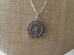image is loading charleston gate jewelry city hall sterling silver pendant