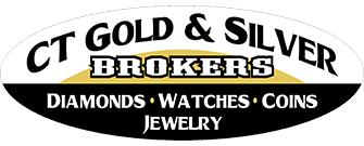 Sell <b>Gold</b> in <b>New</b> Milford CT - <b>Silver</b>, Platinum, Jewelry, Coins, Bullion