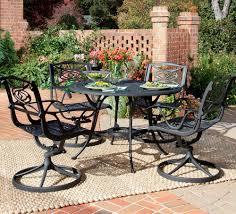 Wholesale china manufacture cheap modern malaysia bali outdoor furniture