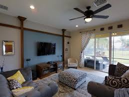 Living Room Boynton Inspiration 48 Ponywalk Trl Boynton Beach FL 48 Zillow