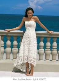casual wedding dresses wedding decorate ideas