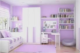 Bedroom design for girls purple elegant silver bedroom decor and