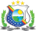 imagem de Jatobá Pernambuco n-6