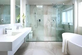 bathroom windows inside shower. Bathroom Windows Inside Shower Window Curtains . R