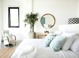 White Bedroom Paint Color Choices Painted Furniture With Oak Tops .