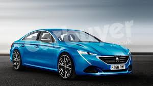 2018 peugeot models. brilliant 2018 saloon car looks are out for the sleek new peugeot 508 to 2018 peugeot models i