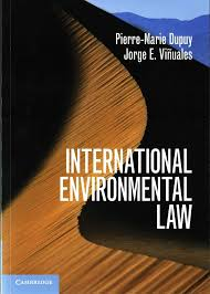 best environmental law ideas law lawyers and  international environmental law a modern introduction