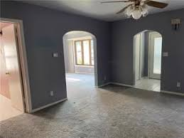Check spelling or type a new query. Cheap Homes For Sale In Lake Wissota Wi Our Listings