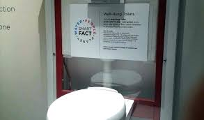 veil toilet manual in wall tank toilets tanks hung type by tablet desktop original installation