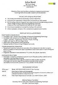 Warehouse Resume Unique Sample Of Warehouse Worker Resume Warehouse Job Resume Description